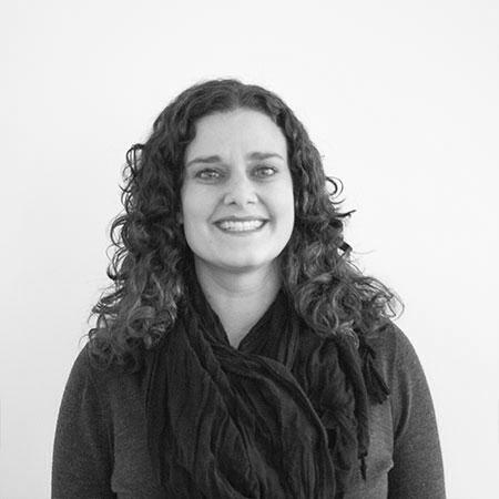 Alison Schestopol headshot