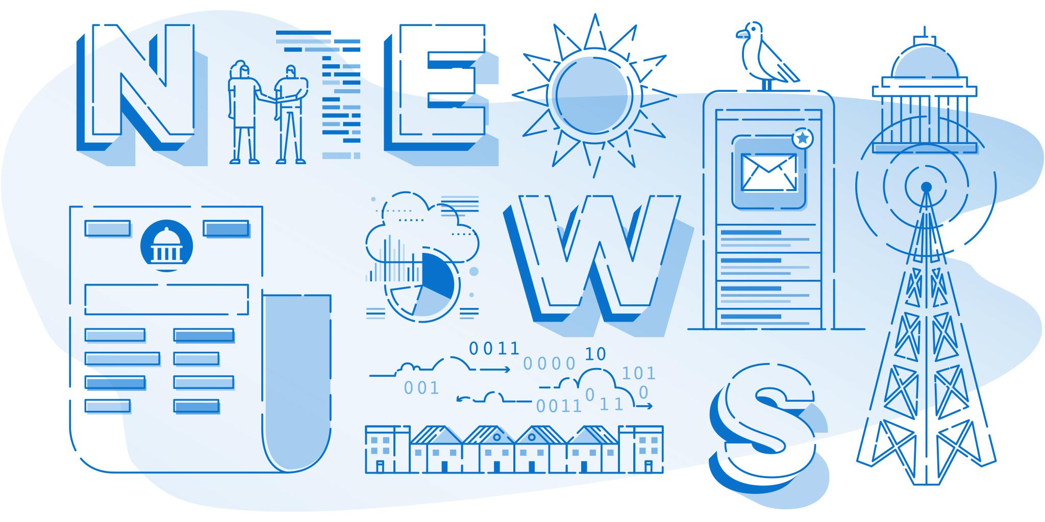 GovWebworks News