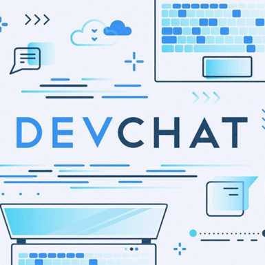 Dev Chat: Joe Cardella and Adam Kempler