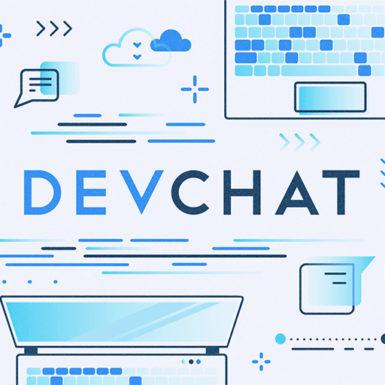 Dev Chat: Joe Cardella and Adam Kempler
