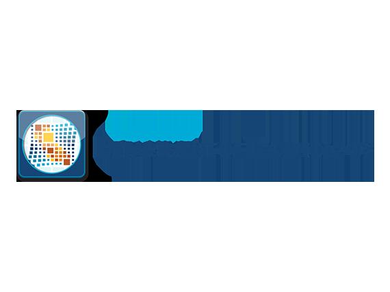 California Department of Technology Logo
