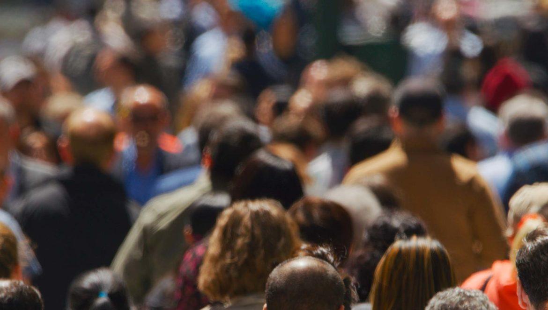 Workforce Development for citizens