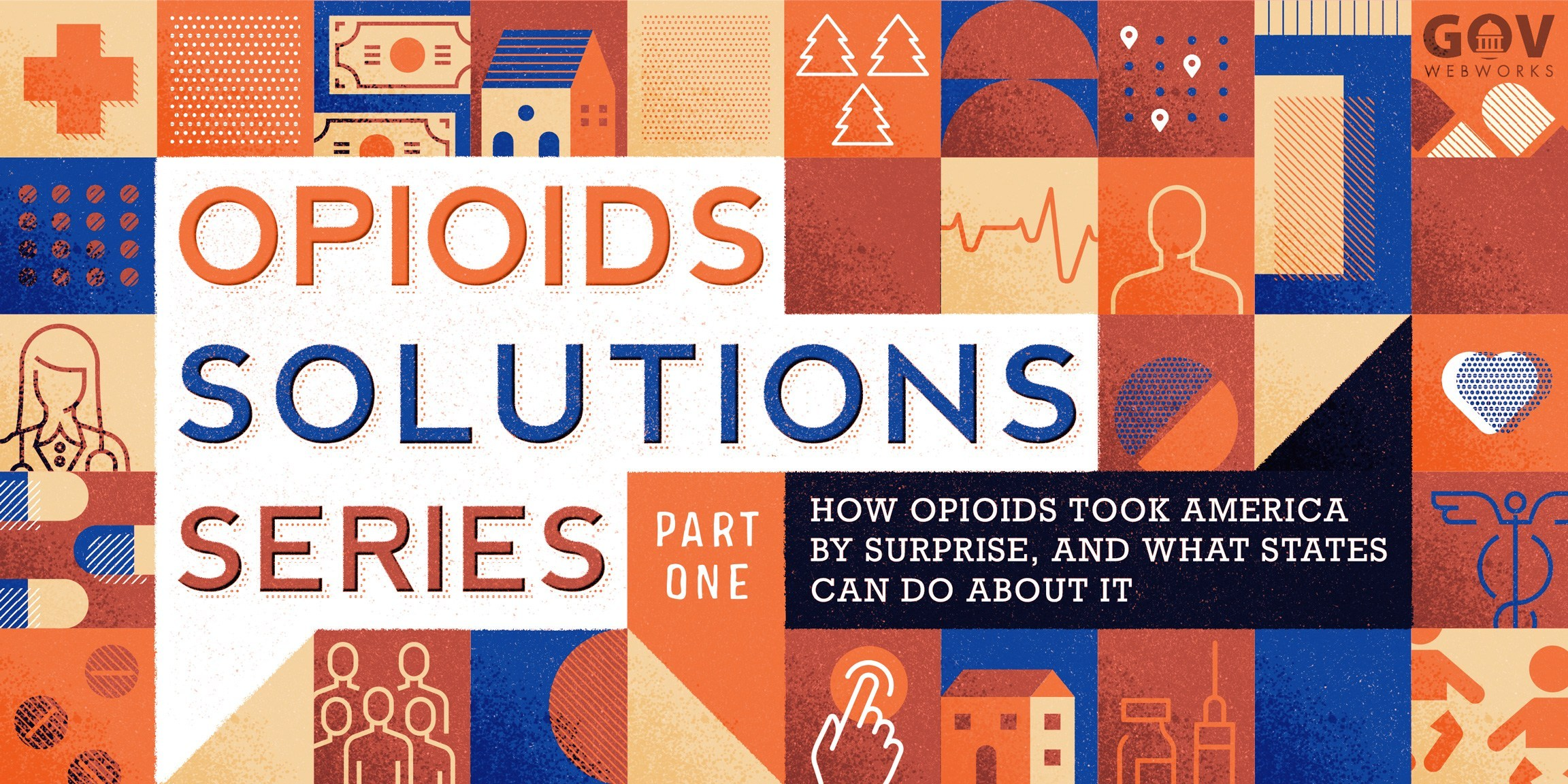 Option Solutions Banner