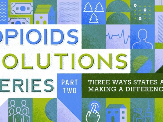 Opioid Solutions Banner