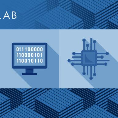 GovWebworks AI Lab