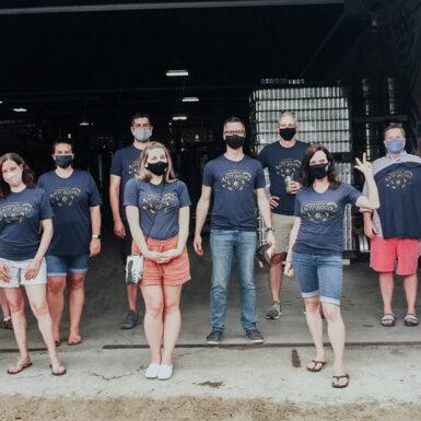 Portland Webworks Staff